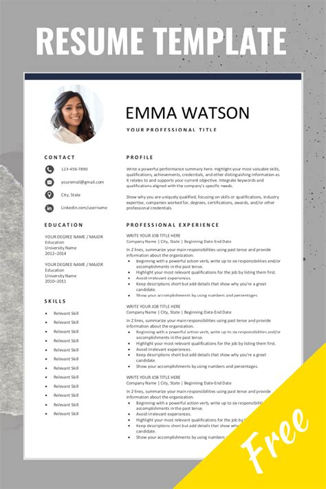 Top 20 Resume Writing Services of