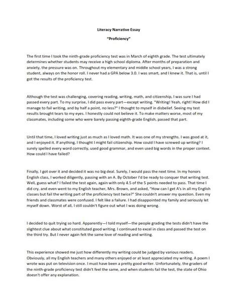 Buy Descriptive Essay | Purchase Your Paper For $10 - Essay Tigers