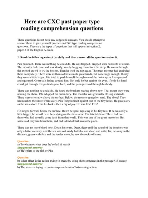 Learn How to Get Essays Online – ETC