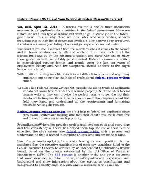 Buy Resume Online from $16/ Page. Buy CV of Top Quality