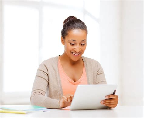 Dissertations - Dissertation Copy Options